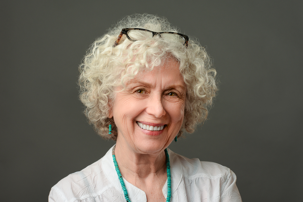 Stella Connell Levy